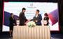 CenLand và Lê Phong ký kết hợp tác phát triển dự án Thuận An Central