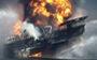 Thủ phạm hủy diệt sự sống - Kỳ 6: Ác nghiệp phải trả