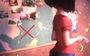 Trung Quốc tuyên truyền 'đường lưỡi bò' phi pháp: phải cảnh giác, không lơ là
