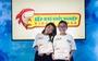Trẻ em khởi nghiệp: Tin ở các con