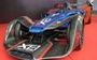 Xe đua F1, máy bay không người lái xuất hiện tại Đại hội Hội liên hiệp thanh niên Hà Nội
