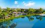 Chuyện người giàu thành phố chọn về Biên Hòa