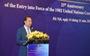 Bảo vệ Biển Đông, Việt Nam sẽ kêu gọi các quốc gia tuân thủ UNCLOS