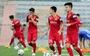 Cầu thủ Việt kiều Martin Lò bị loại khỏi danh sách dự SEA Games 2019
