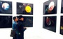 Bảy tỉ năm ánh sáng: Tiểu luận về con người trong tranh Trương Tân