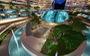 Khám phá 'siêu dự án' tổ hợp 360 độ tại Nha Trang