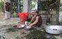 6 tháng, người dân Đà Nẵng phát hiện 45 công trình dân sinh sai phạm