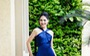 Hoa hậu Hương Giang mở nhà hàng phở Việt ở Hàng Châu, Trung Quốc