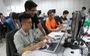 Thị trường lao động Việt tụt hạng trong khu vực châu Á - Thái Bình Dương