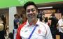 Làng bơi Singapore kinh ngạc khi nghe Ánh Viên thi đấu 12 nội dung