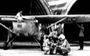 40 năm cuộc chiến vệ quốc 1979 - kỳ 7: Sự chuẩn bị của không quân