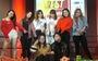 Du học sinh Mỹ, Canada giữa giá rét kỉ lục vẫn ấm nồng Tết Việt