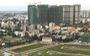 Hơn 200 chung cư tại TP.HCM chưa có ban quản trị