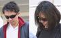 Phạt tù cặp vợ chồng Singapore bắt người giúp việc ăn đồ nôn ói