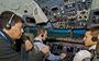 Thế giới hoang mang vì Boeing - Kỳ 1: Những 'công nhân bay'
