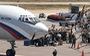 2 máy bay quân sự Nga có mặt tại Venezuela để làm gì?