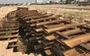 Cục Đường sắt phải nhờ bộ can thiệp vụ dỡ đường ray phân lô bán nền