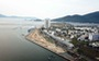 Lấn sông Hàn phân lô bán nền sẽ làm xói cầu Thuận Phước?