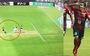 Video bàn thắng đầu tiên của 'Messi Thái' ở J1 League 2019