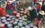 Người khôi phục nghề nước mắm ở cửa biển Sa Cần