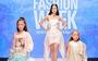 Nhà thiết kế nổi danh Hàn Quốc đến Tuần lễ Thời trang Quốc tế Việt Nam