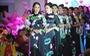 Phi Nhung, Hồ Văn Cường làm đại sứ cuộc thi 'Người mẫu - Đại sứ áo dài Việt Nam'