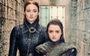 Sao nữ Game of Thrones: Người trầm cảm, người muốn sống 'bình thường'