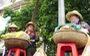 Đội quân 30 chị bán cơm gà Lạc Sơn: 'Nấu cho chồng răng nấu cho khách vậy'
