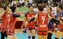 CLB Tứ Xuyên (Trung Quốc) vô địch Cúp VTV9 - Bình Điền 2019