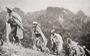 60 năm đường Trường Sơn: Kỳ 2: Những người mở đường thời chống Mỹ