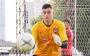 King's Cup 2019: Hồi hộp với người 'gác đền' của tuyển Việt Nam