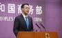 Bắc Kinh: Nếu Mỹ muốn nói chuyện, phải 'chân thành' và 'sửa sai'