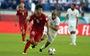 Tuyển Việt Nam sang Thái Lan dự King's Cup 2019 ngày 1-6