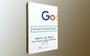 Cách Google tạo nên 'google'