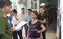 Khởi tố, bắt tạm giam mẹ 'nữ sinh giao gà' bị sát hại ở Điện Biên