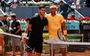 Roland Garros 2019: Chờ những luồng gió mới