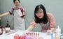 Bạn trẻ Việt 'lấn sân' làm mỹ phẩm sạch