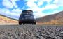 Chiếc xe điện chạy bằng năng lượng mặt trời này có thể giúp bạn kiếm tiền