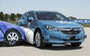 Túi khí bên ngoài xe hơi giúp giảm 40% nguy cơ chấn thương