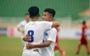 Em họ Công Phượng chơi nổi bật tại VCK U15 quốc gia 2019