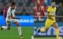 2 'hung thần' của tuyển Việt Nam ở Asian Cup 2019 bị treo giò vì gian lận