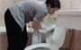 """Sở Du lịch TP.HCM kiểm tra đột xuất khách sạn """"dùng khăn tắm lau bồn"""""""