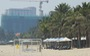 14 khu du lịch biển ở Đà Nẵng 'đụng' đâu sai đó