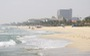 Đà Nẵng sẽ tháo dỡ công trình vi phạm của 14 resort trong tháng 7