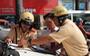 Dân ủng hộ quy định ghi hình CSGT: 'Vàng thật không sợ lửa'