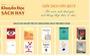 Giải Sách hay vinh danh 'Bức xúc không làm ta vô can' ở sách cho người trẻ