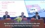 Bình Dương tiếp tục dẫn đầu về thu hút đầu tư nước ngoài