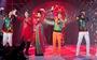 Hơn 50 nghệ sĩ trình diễn tại hòa nhạc giao thừa 'Thời đại bừng sáng'