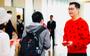 Chủ tịch tập đoàn Trung Quốc hủy lì xì vì sợ virút viêm phổi lạ?