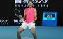 Vượt qua Kyrgios sau cuộc 'khổ chiến', Nadal vào tứ kết gặp Dominic Thiem